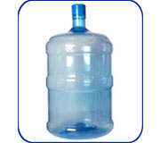 5-gallons-empty-bottle1